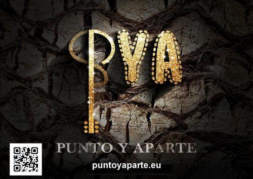PyALogoSite2