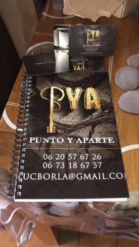 PyaLivre